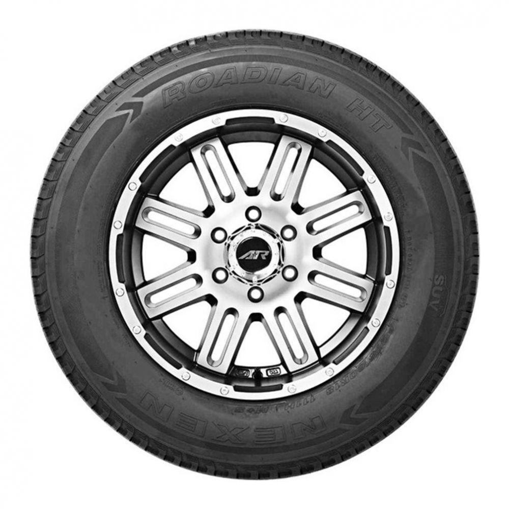 Pneu Nexen Aro 16 255/70R16 Roadian HT 109S