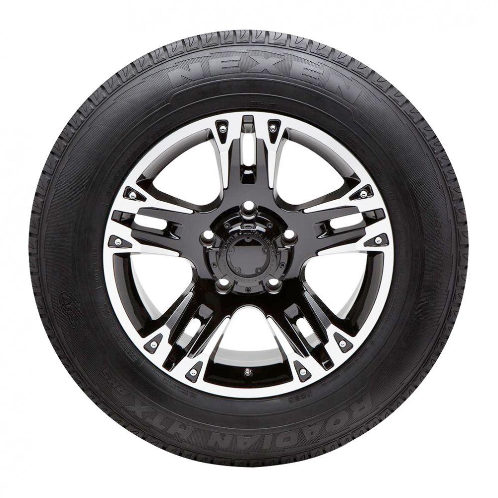 Pneu Nexen Aro 18 255/55R18 Roadian HTX RH5 109V