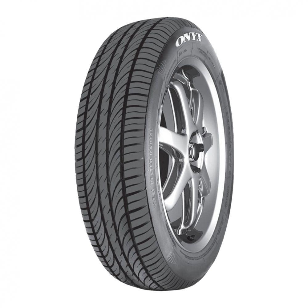 Pneu Onyx Aro 15 195/60R15 NY801 88V