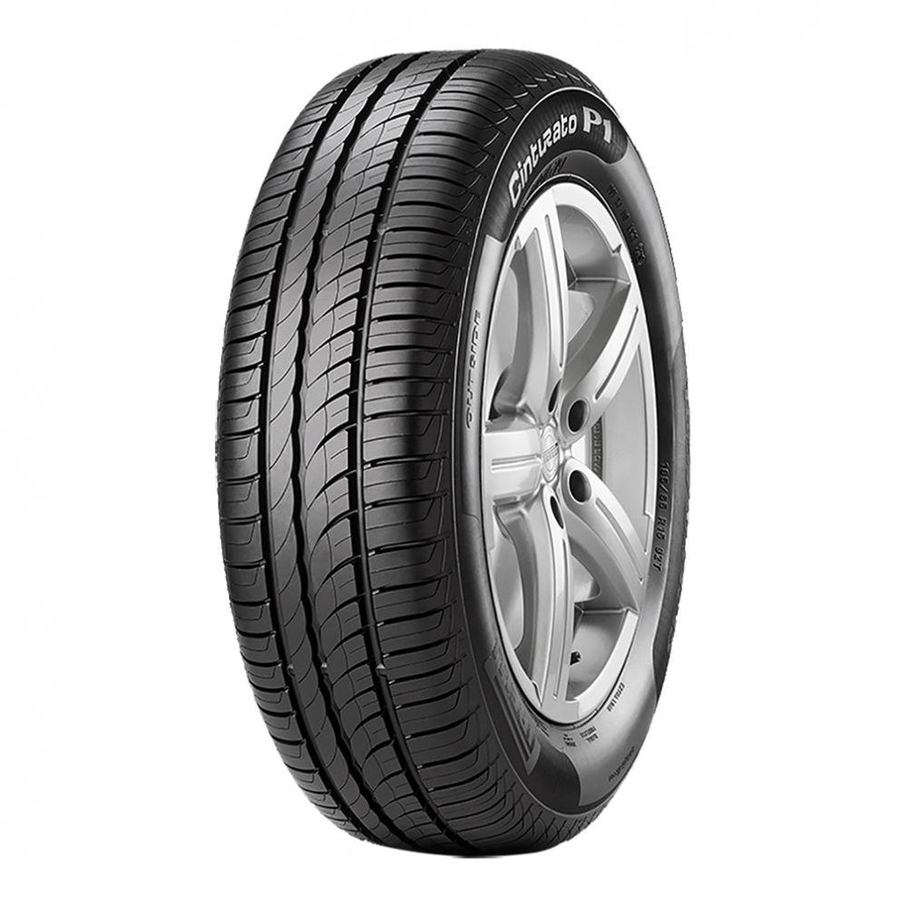 Pneu Pirelli Aro 15 195/55R15 Cinturato P1 85V