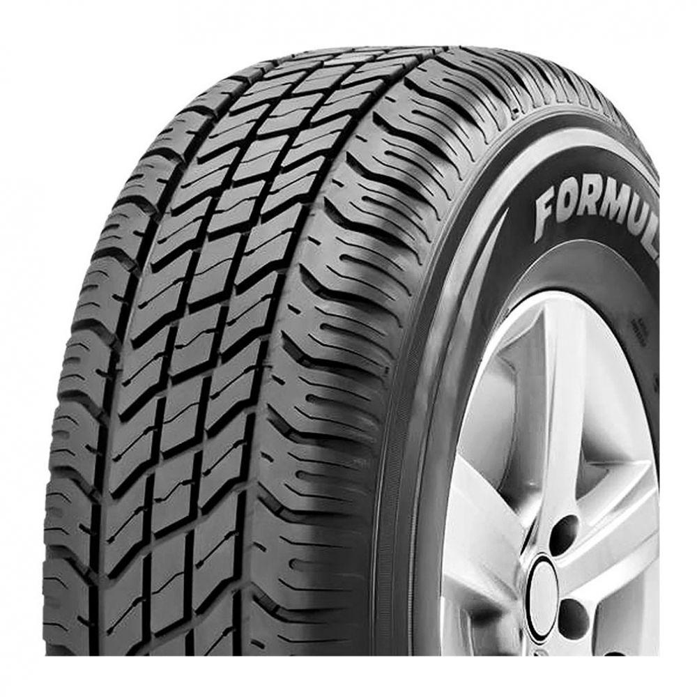 Pneu Pirelli Aro 16 215/65R16 Formula S/T 102H
