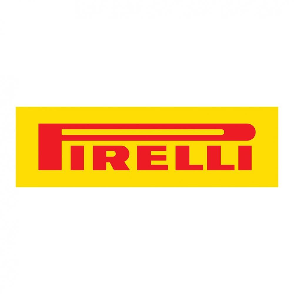 Pneu Pirelli Aro 18 265/60R18 Scorpion Verde All Season 110H