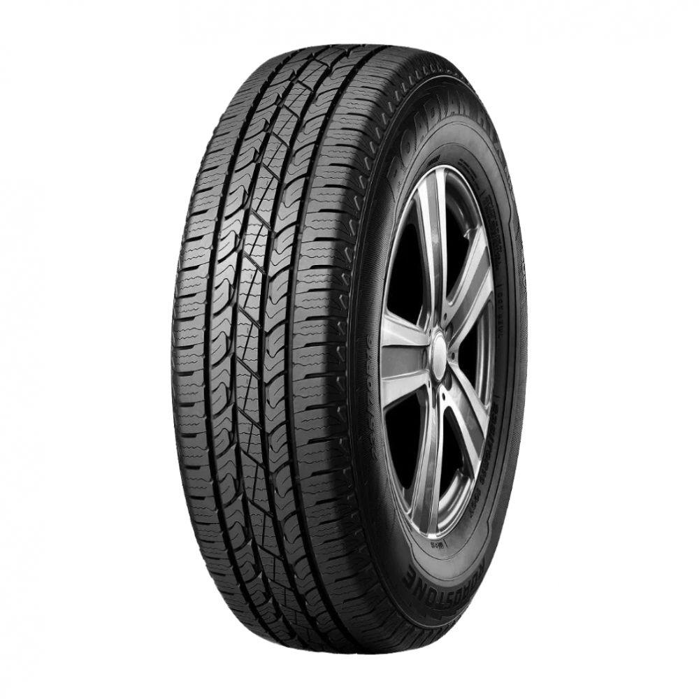 Pneu Roadstone Aro 17 225/65R17 HTX RH5 102H