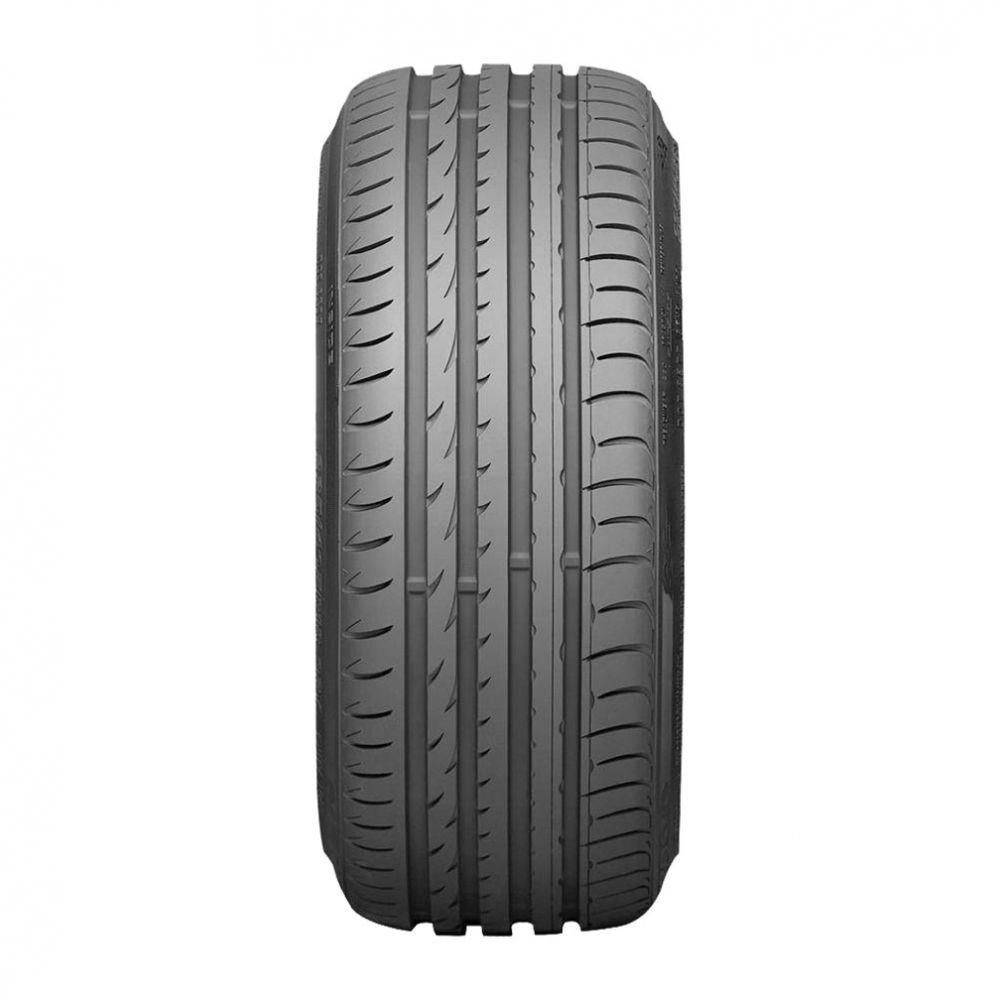 Pneu Roadstone Aro 20 225/35R20 N8000 90Y