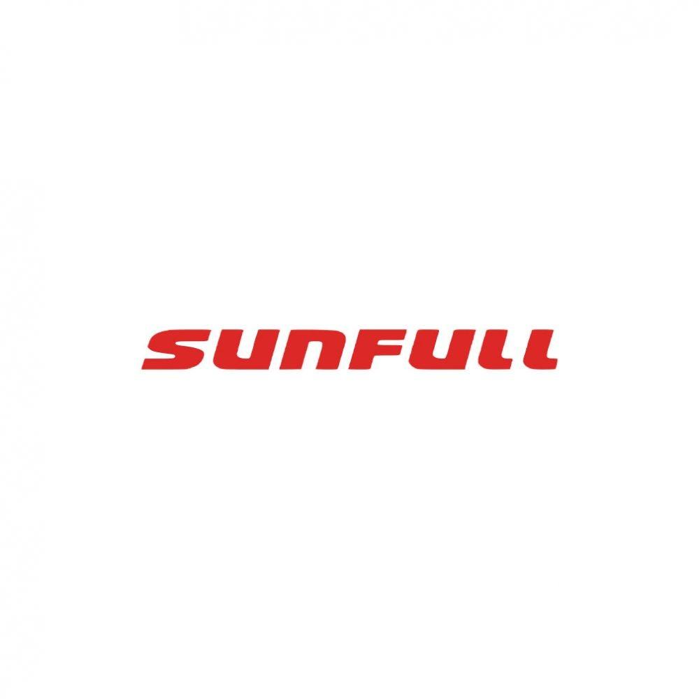 Pneu Sunfull Aro 18 265/60R18 Mont Pro AT786 110T