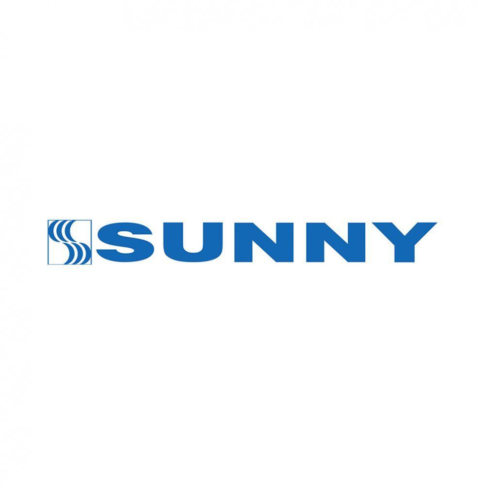 Pneu Sunny Aro 17 265/65R17 SAS028 112T