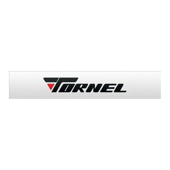 Pneu Tornel Aro 14 175/70R14 Real 84H