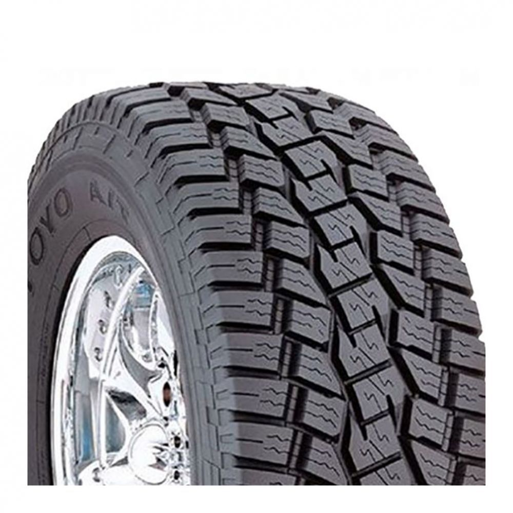 Pneu Toyo Aro 14 225/70R14 Open Country AT 98S