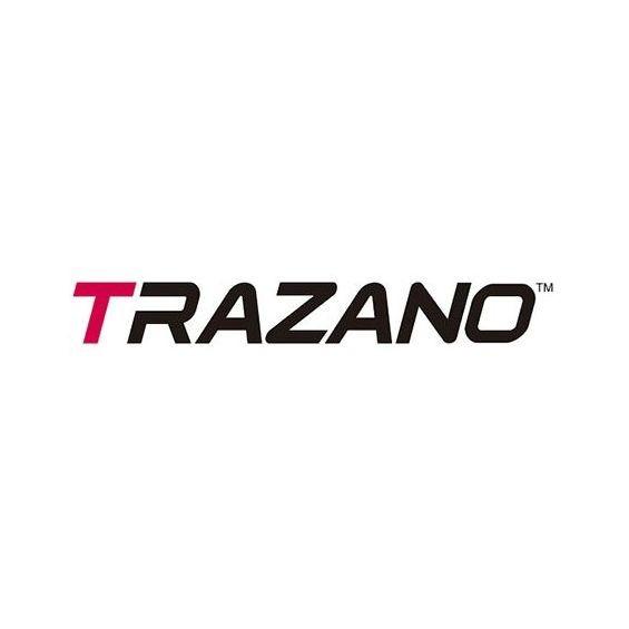 Pneu Trazano Aro 15 195/55R15 RP28 85V