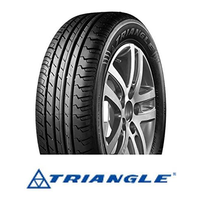 Pneu Triangle Aro 18 245/50R18 TR-918 100W