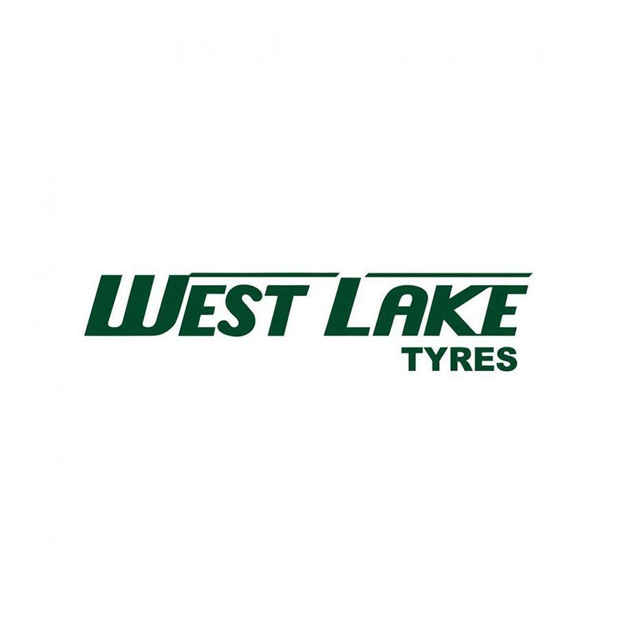 Pneu West Lake Aro 15 195/55R15 RP-18 85V