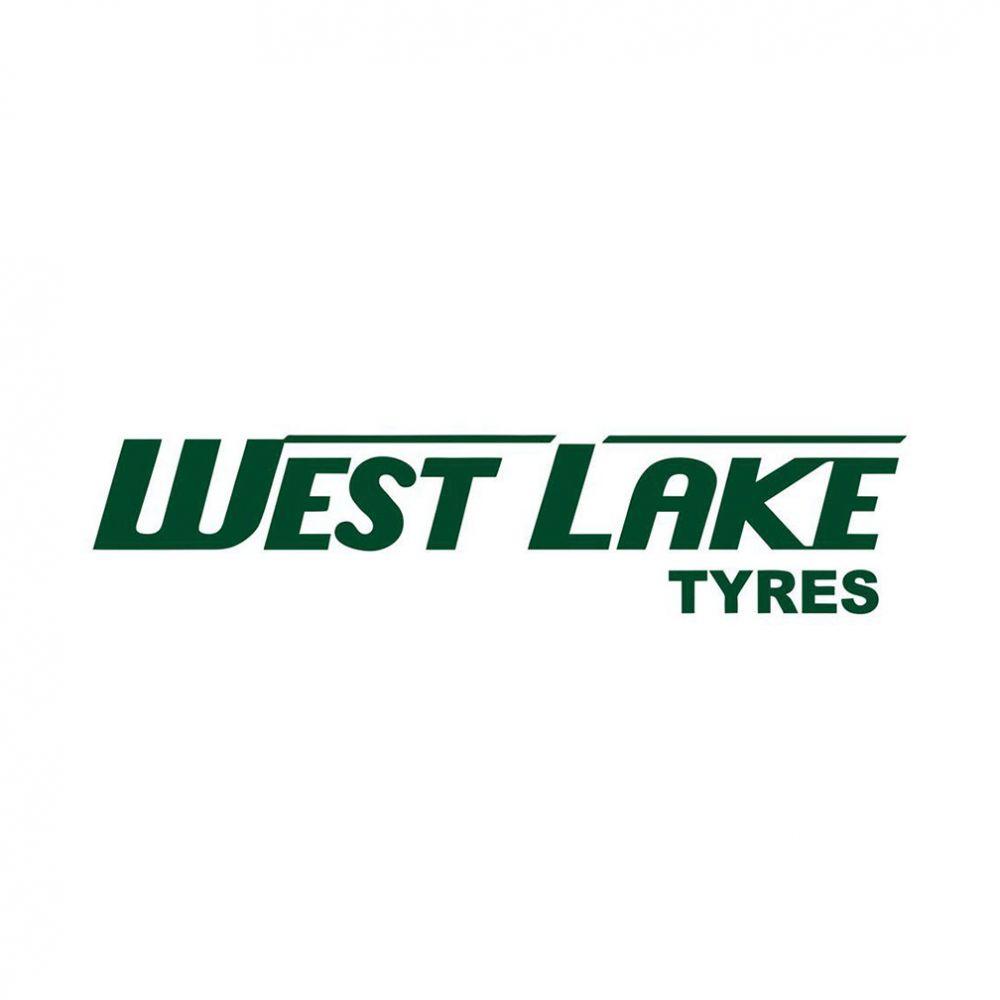 Pneu West Lake Aro 21 295/35R21 SA-37 107Y