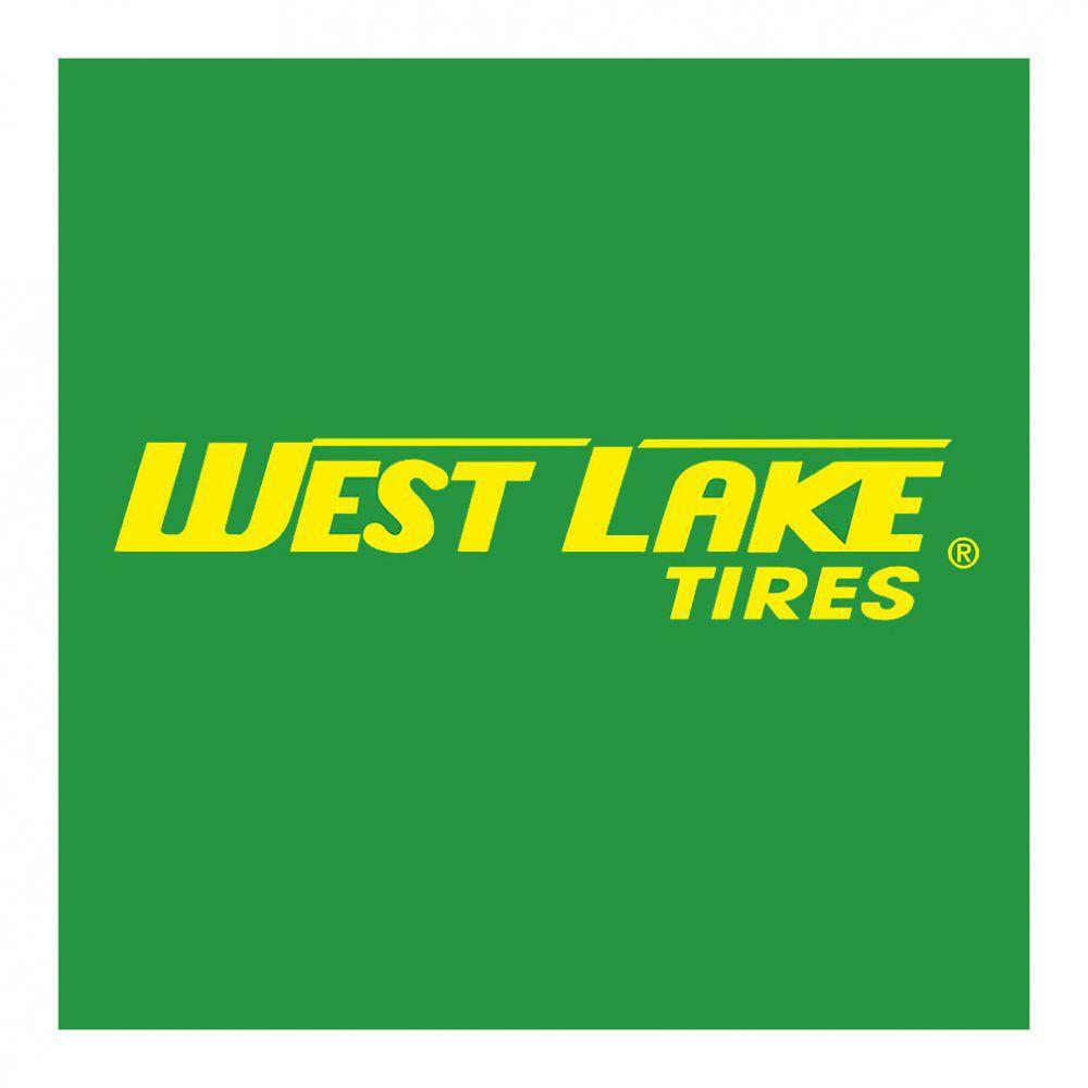 Pneu Westlake Aro 15 205/70R15C H-188 8 Lonas 106/104R