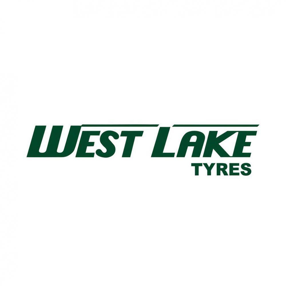 Pneu Westlake Aro 17 215/75R17,5 WSR-1 14 Lonas 128/126W