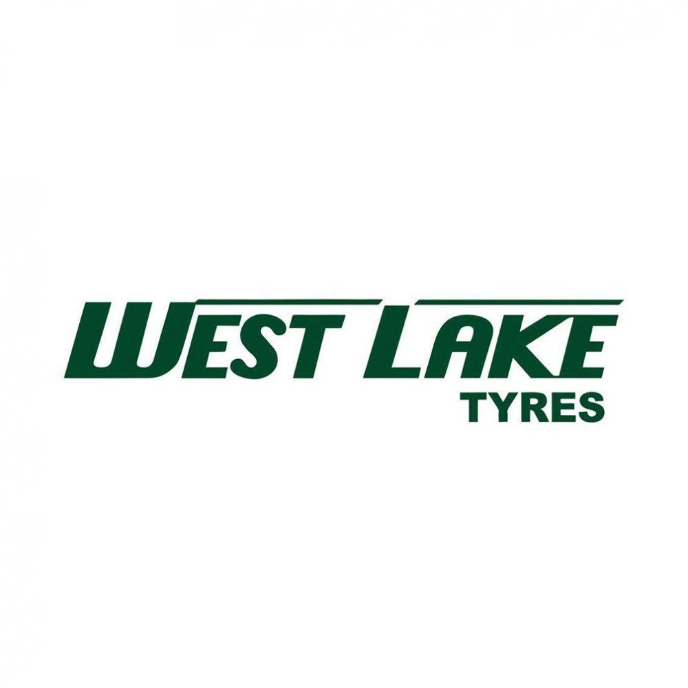 Pneu Westlake Aro 17 255/65R17 SL-369 AT 110T