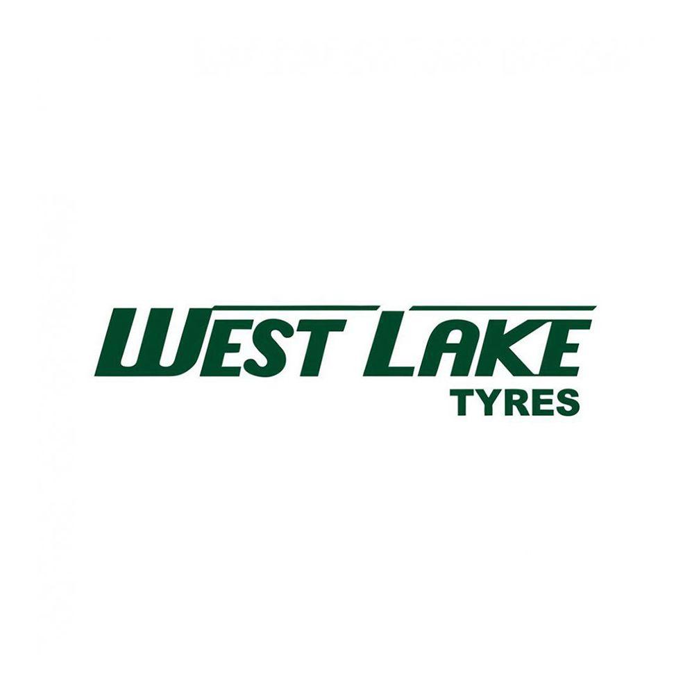 Pneu Westlake Aro 17 320/80R17 SL-366 MT 10 Lonas 124Q