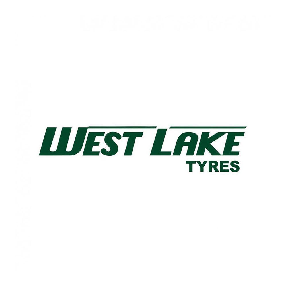 Pneu Westlake Aro 18 225/50R18 SA-37 95W