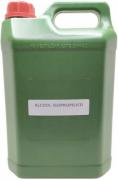 Álcool Isopropílico ( Isopropanol ) 5 lt
