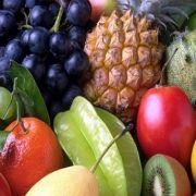 Essência Frutas Doces