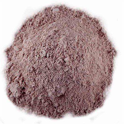 Argila Roxa - 700 g