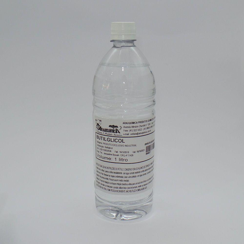 Butilglicol 1 litro
