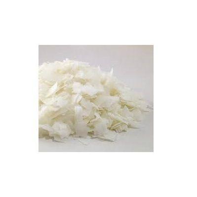 Cera de Abelha Branca - 100 g