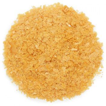 Cera de Carnaúba - 500 gramas