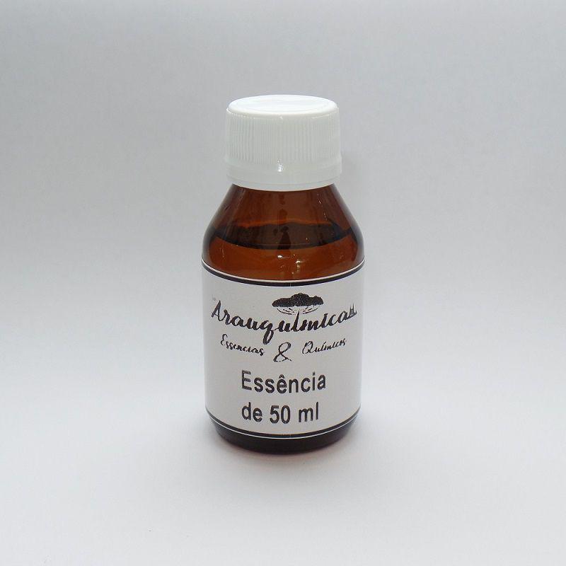 Contratipo Chanel Nº 5 (F) - 50 ml Tipo A Importada