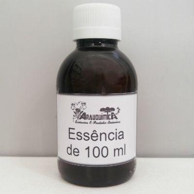 Domissanitário Monbijou Aconchego - 100 ml