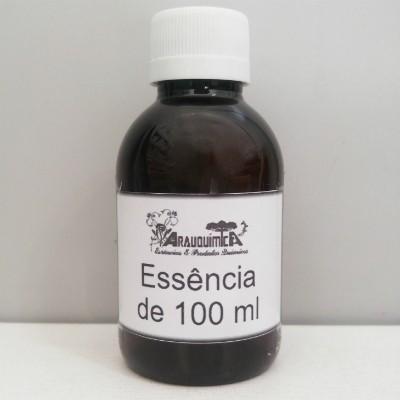 Essência Andiroba