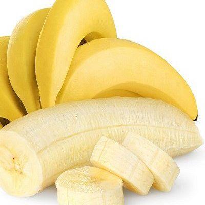 Essência Banana