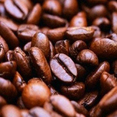 Essência Café Torrado