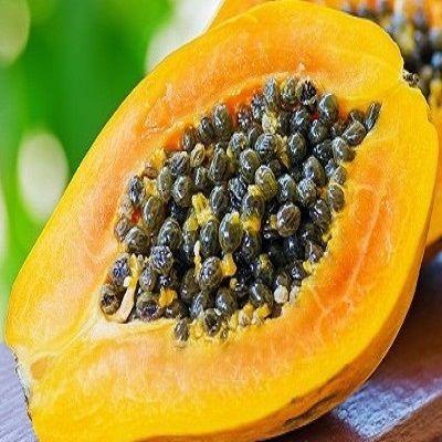 Essência Papaya