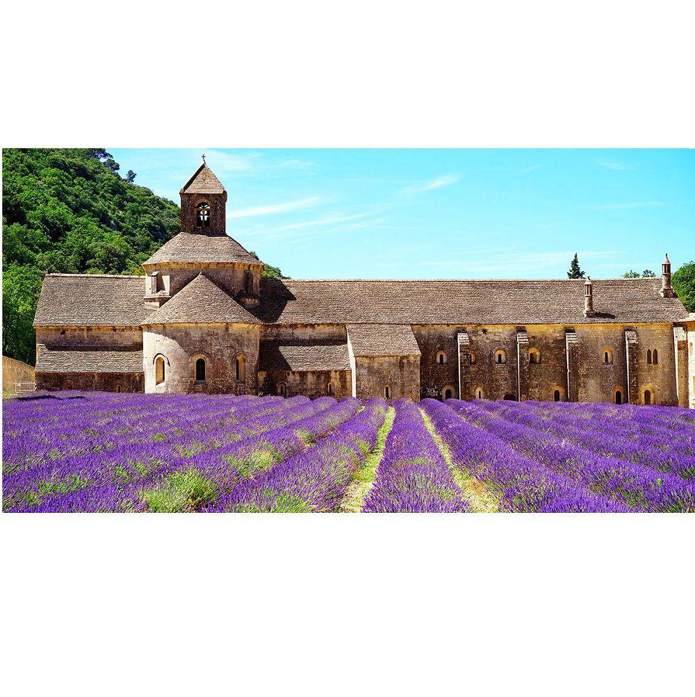 Essência Provence