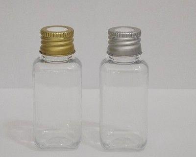 Frasco Pet - 40 ml