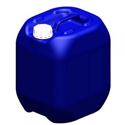 Hipoclorito de Sódio 12% 30 kg