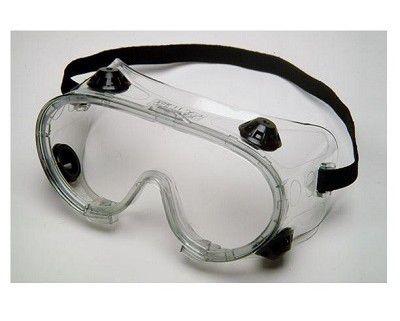 Kalipso Óculos Rã Valvulado