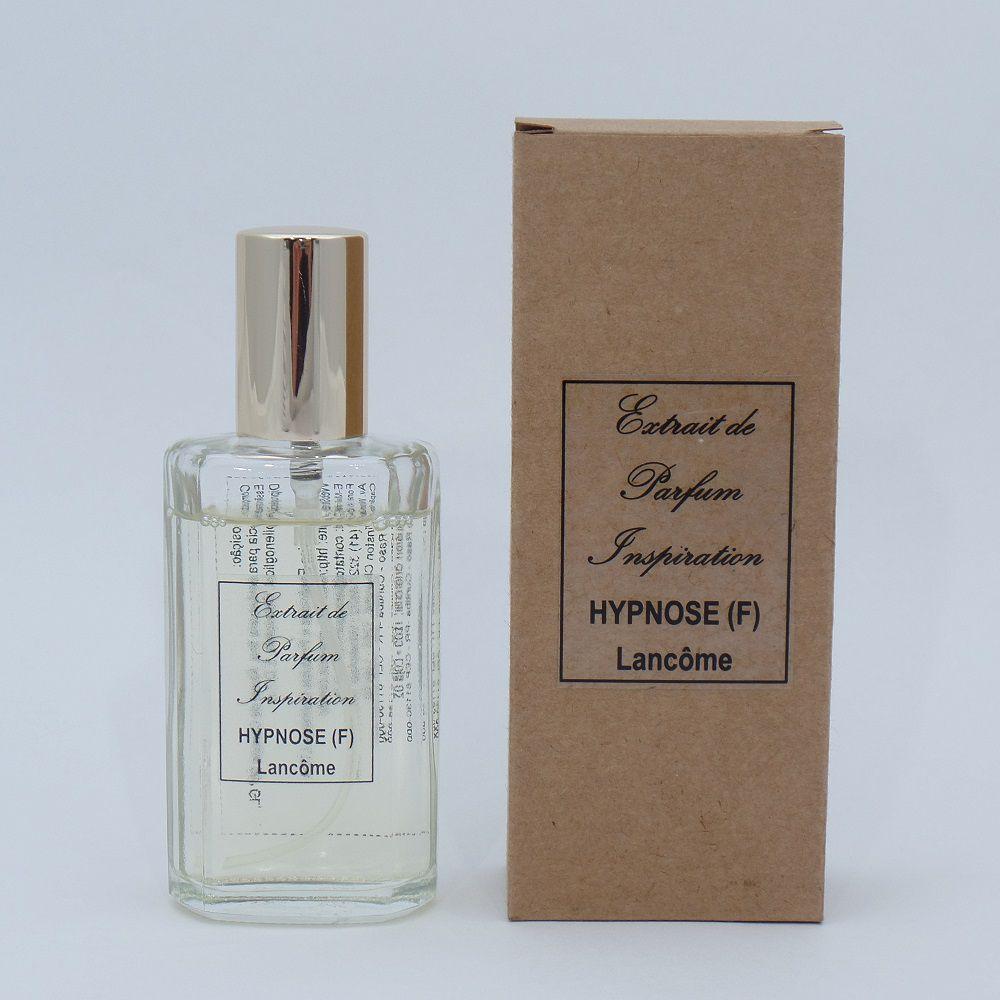 Kit Extrait de Parfum Inspiration - Hypnose de Lancome (F) - 60 ml