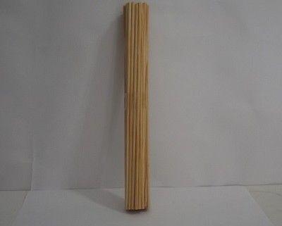 Varetas para Aromatizador - 25 cm