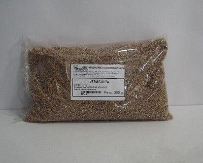 Vermiculita - 250 g