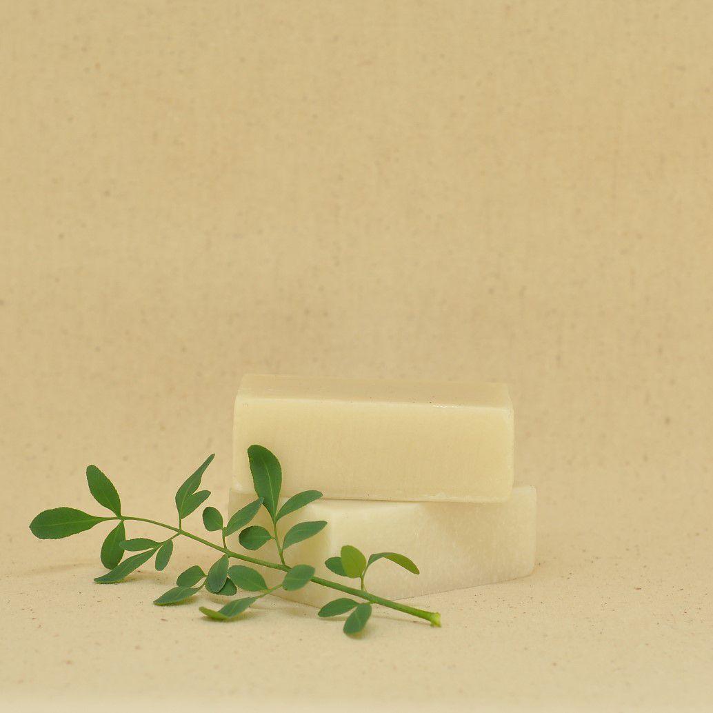 Sabonete Vegetal Glicerinado 120g - Arruda