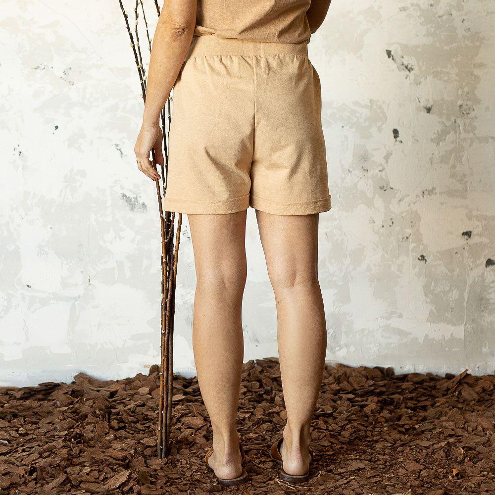 Shorts Clô