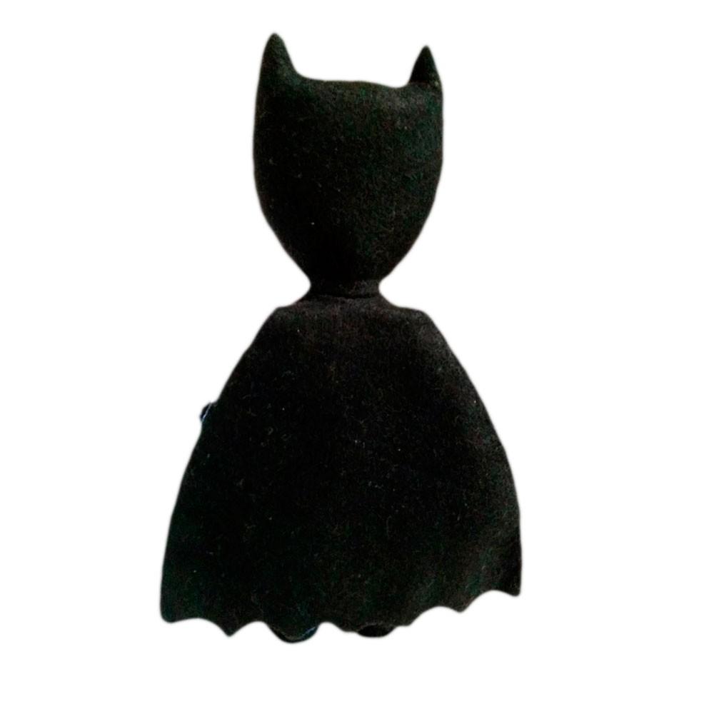 Boneco Batman Liga da Justiça