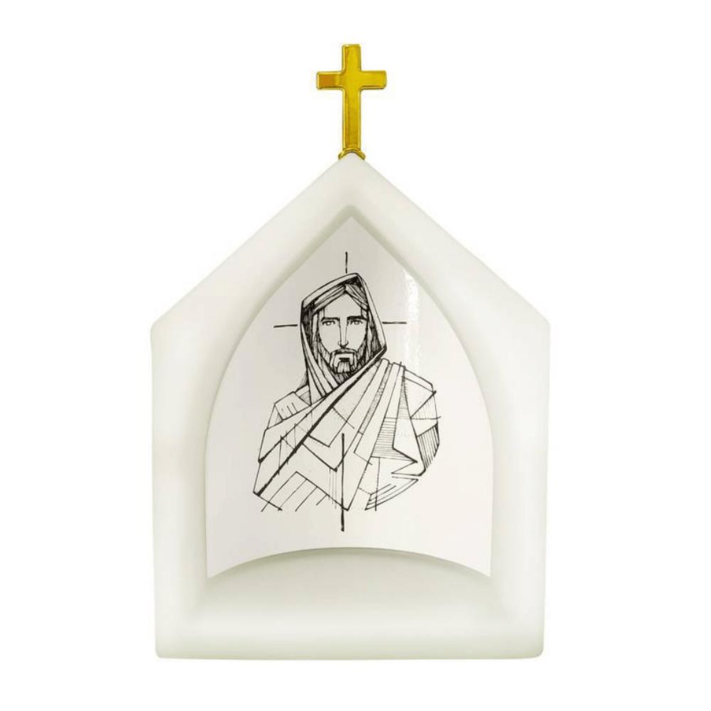 Capela Oratório Iluminado Jesus