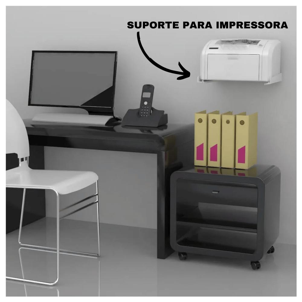 SUPORTE MULTIUSO PARA IMPRESSORA SBR5.1