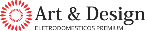 Art & Design Eletros Premium