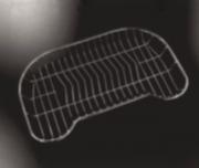Escorredor de louça inox - Johnson Acero