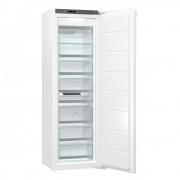 Freezer vertical Embutir Revestir 01 porta 235L Frost Free - Gorenje