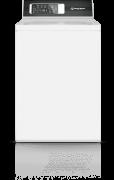 Lavadora de Roupas abertura superior 10,5Kg Branca - Speed Queen