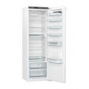 Refrigerador de embutir / revestir 01 porta 305 litros - Gorenje